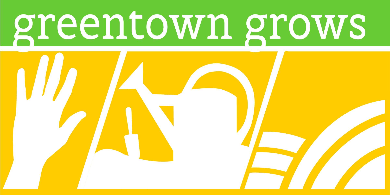 GreentownGrows